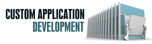 Cloud Applications are supported by a backup system which protects your application from any kind of crash or data loss. For more information: http://www.thinklayer.com/services/web-applications/online-applications/