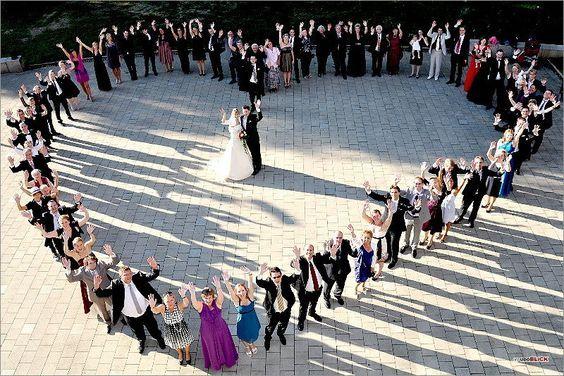 Hochzeitsfotos – UDOBLiCK – Hochzeitsfotograf, Hochzeitsbilder für Ihr Fotobuch – Fotos