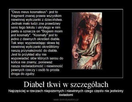 Znalezione obrazy dla zapytania cytaty z biblii