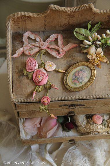 antique_ribbonwork1287_2016092600572613b.jpg