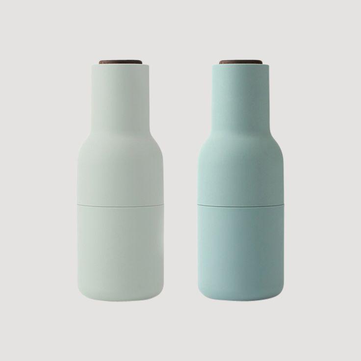 4418869_Bottle-grinder_Moss-greens_Walnut-lid