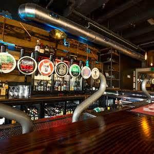 Gisborne Craft Beer & Lunch Tour