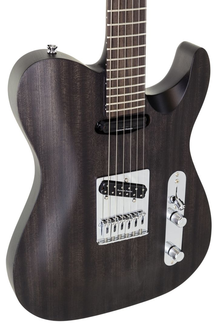 Chapman Guitars ML-3 RC