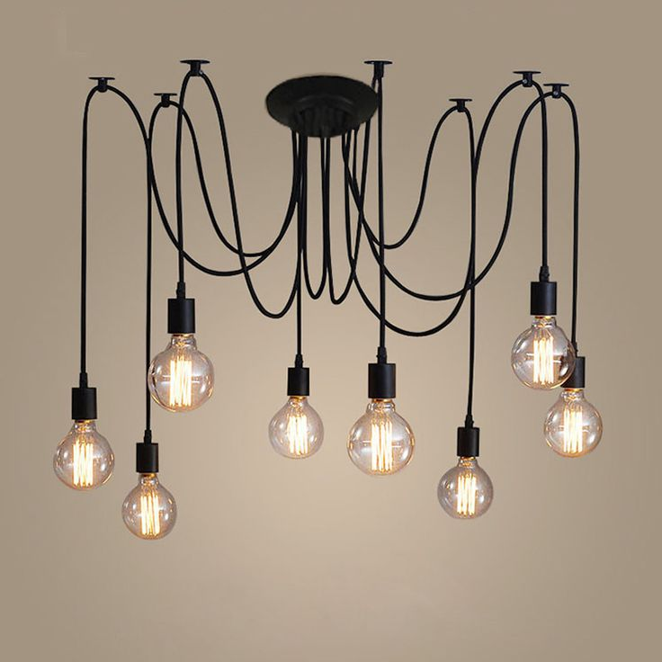 Online Buy Wholesale Chandelier Lighting From China Wholesalers