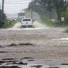 In the debate over the Southeast Louisiana Flood Protection Authority-East's lawsuit against 97 oil, gas and pipeline companies the most important point is getting lost: public safety. If the lawsuit is killed, everyone around Lake Pontchartrain could face a much...