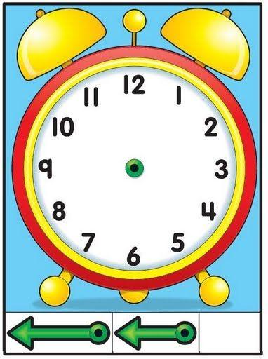 распорядок дня в детском саду старшая группа - Google Търсене