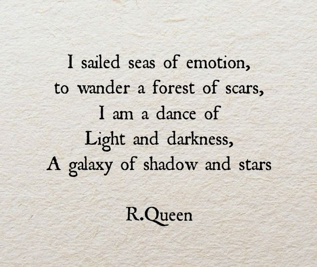 belenzotti — keysofshadowandlight: Words like dark...                                                                                                                                                                                 More