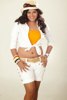 http://girlsmusti.blogspot.com/2014/11/yanacharry.html
