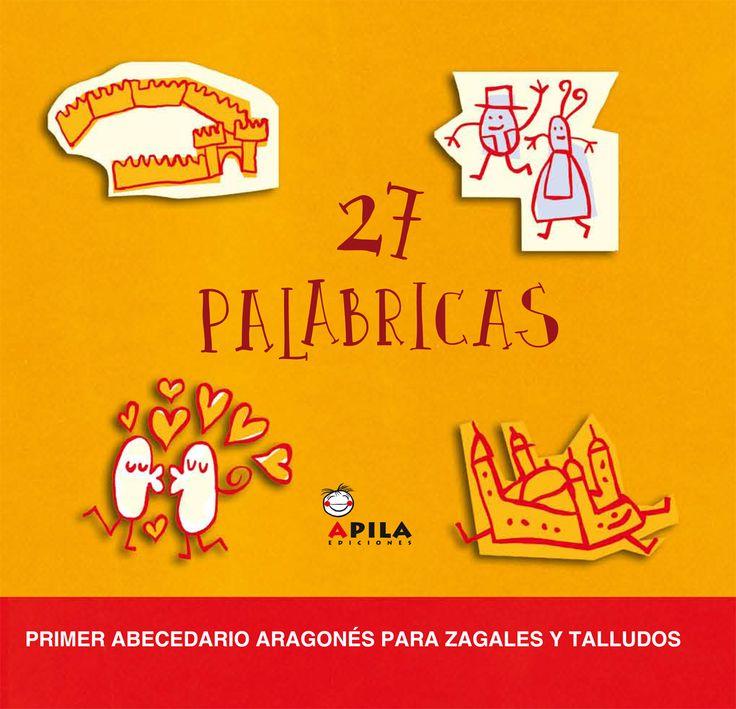 27 palabricas