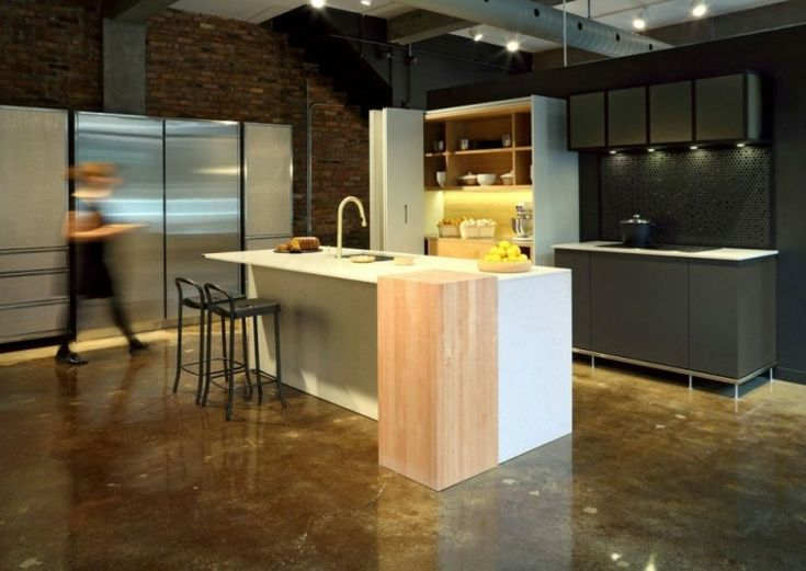 17 mejores imágenes sobre muebles de cocina en pinterest ...