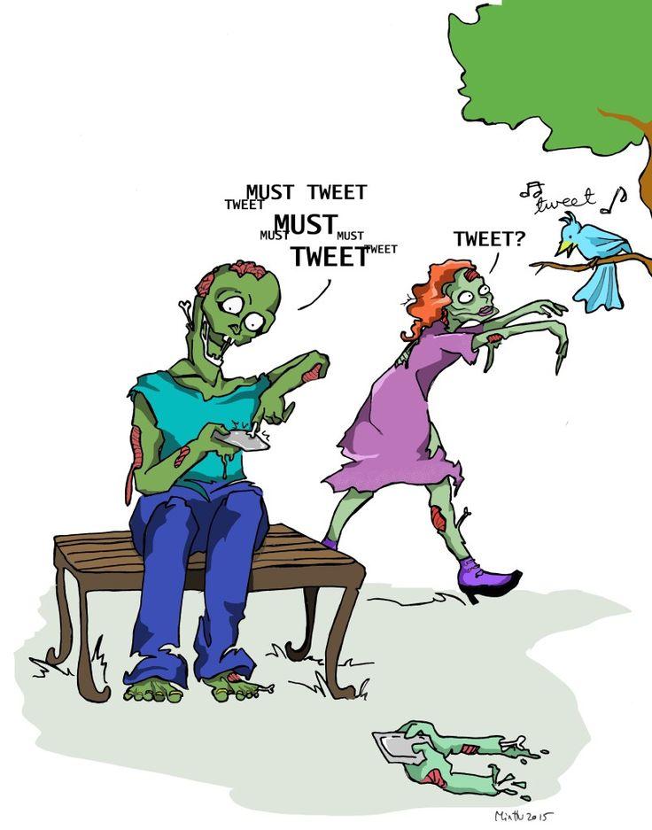 zombie_tweet