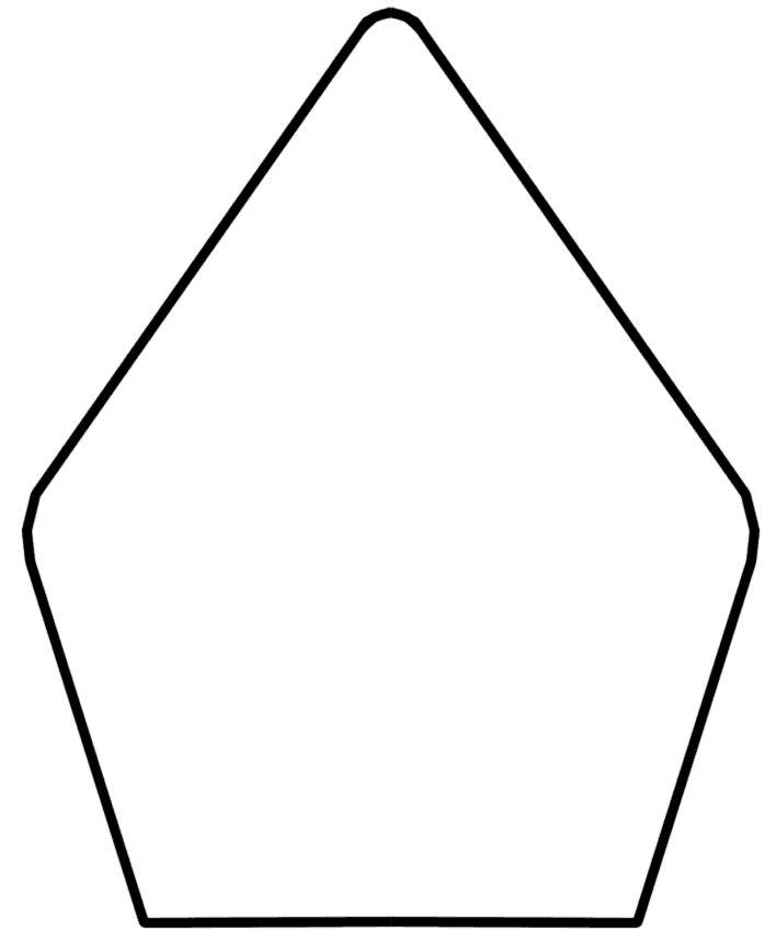 Mijter van Sint Benodigheden: *printer, *stevig rood papier, *geel papier, *lijm en *nietmachine Knip uit het rode karton een mijter. Neem nu de omtrek van je hoofd en knip ook uit het rode papier een strook die om je hoofd past. Knip uit het gele papier een kruis en plak deze op de mijter. 2 lange stroken van 1 cm breed van geel papier knippen. Maak er een kruis van en plak ze op de mijter. Wanneer het goed gedroogt is kan je de rode strook passen om je hoofd. en vast nieten