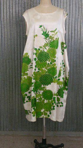 【海外でも注目度急上昇♡】着物をリメイクしたファッションがおしゃれすぎるっ! | ギャザリー
