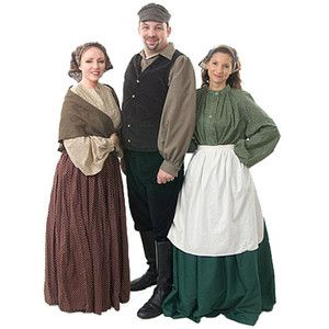 fiddler on the roof costume ideas - Google Search