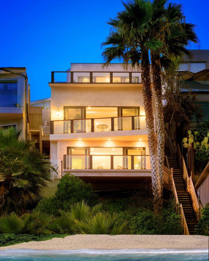 Laguna Beach Luxury Homes: 12 Best 31897 Circle Drive Laguna Beach CA By The Canaday