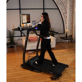 1000 Ideas About Treadmill Incline Workout On Pinterest