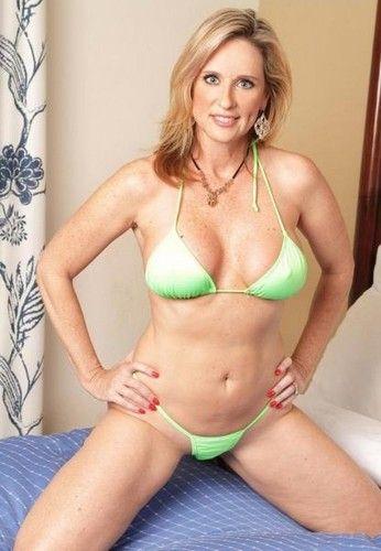 Fantasy...... jodi west hot wish she