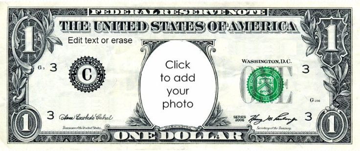money template editable dollar printable fake teachers templates personalized bill dollars speelgeld printables rewardcharts4kids afbeelding classroom playing behavior parents