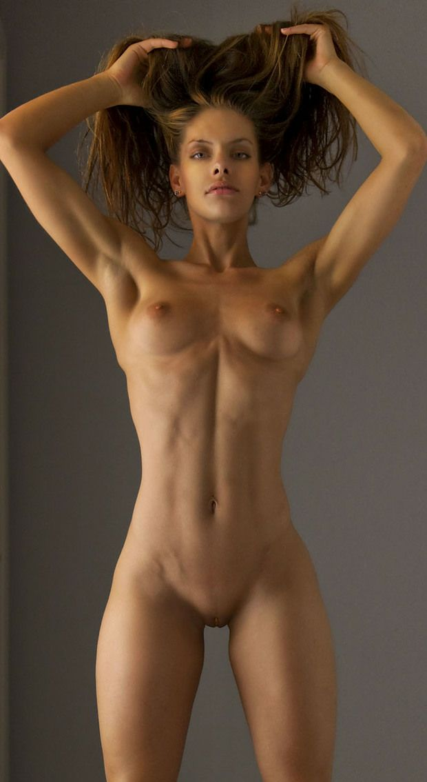 fit-nude-girl-pics-pussy-org-com