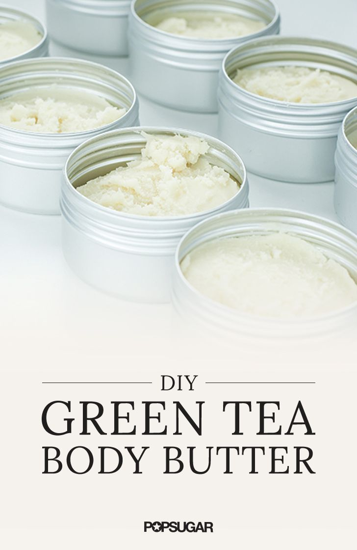 Want a moisturizer that will hydrate your skin naturally? DIY this easy body butter! The ingredients are good for your skin and the recipe is uncomplicated.