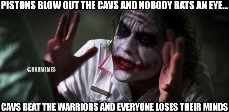 RT @NBAMemes: The Pistons have a losing record. - http://nbafunnymeme.com/nba-funny-memes/rt-nbamemes-the-pistons-have-a-losing-record