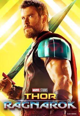 Watch Thor Ragnarok Full Online Movies Free Streaming Hd Http Megashare Top Movie 284053 Thor Rag Thor Ragnarok Full Movie Thor Ragnarok Movie Full Movies