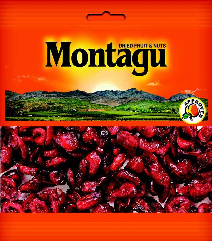Montagu Dried Fruit - CRANBERRIES http://montagudriedfruit.co.za/mtc_stores.php