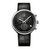 MONTRE HOMME CALVIN KLEIN CK SUBSTANCIAL K2N281C1