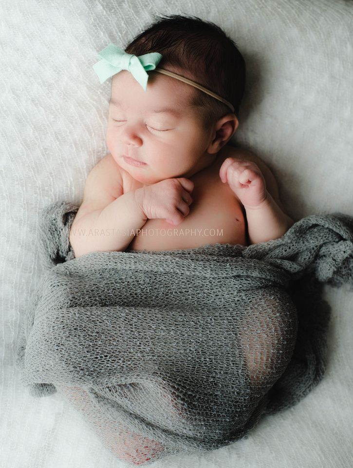 Take a look at miss ava roses newborn session newborn photography by arastasia photography