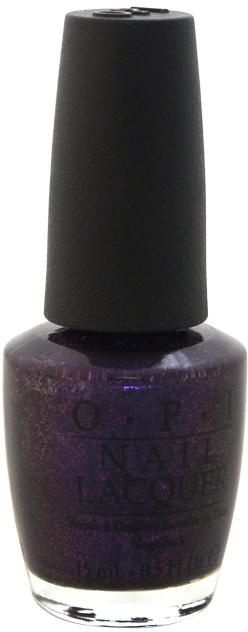 wholesale women-opi-nail-lacquer-#-nl-b61-opi-ink-nail-polish-0.5-oz-(case-of-3) (Case of 3)