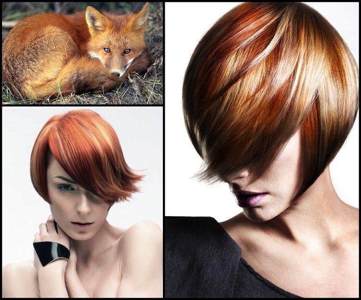 248 Best Hair Color Formulas Images On Pinterest Hair