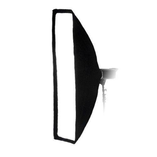 Fotodiox 10sbxab1256ez Pro Studio Solutions Ez Pro Strip: 15 Best Photog Gear Images On Pinterest