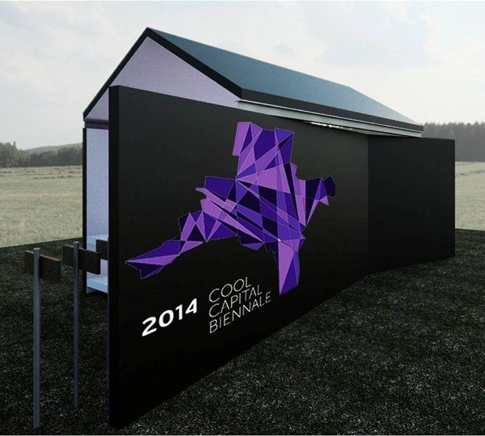 WDC Pavilion