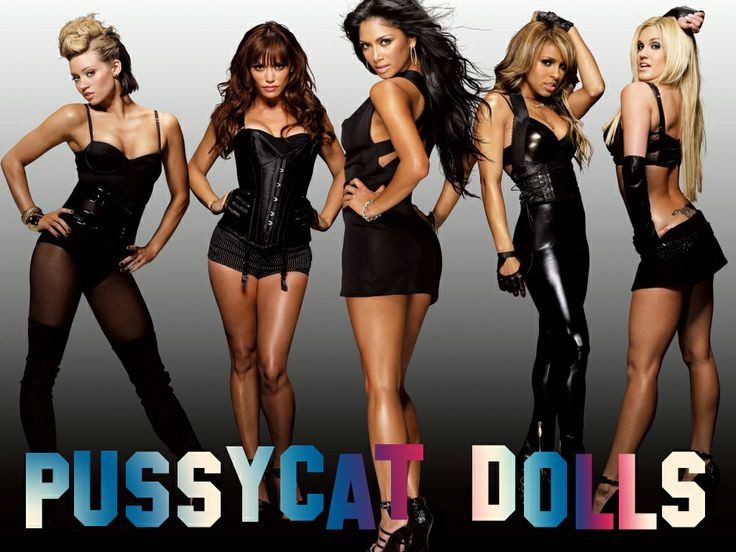 PussyCat Doll Dancing Workshop (Toronto, ON) | DivaGirl Entertainment