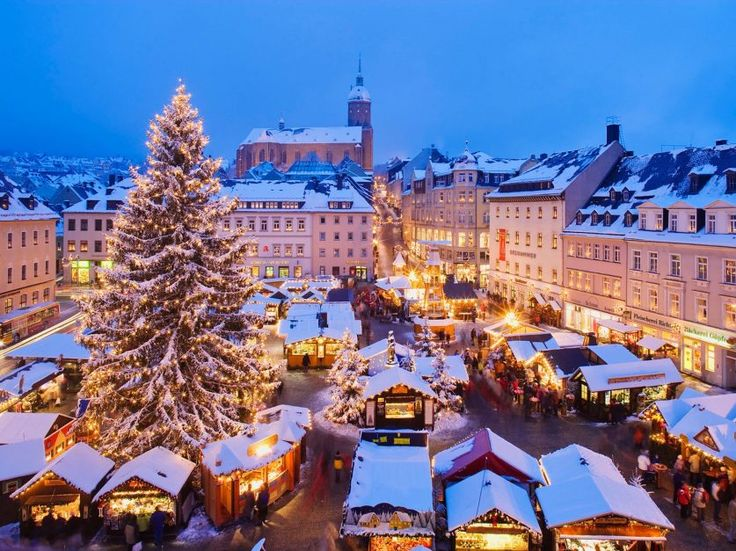 Γιορτές στη Νυρεμβέργη- 5 ημέρες – Antaeus Travel | Γραφείο Γενικού Τουρισμού Nuremberg Xmas Christmas Holidays antaeustravel