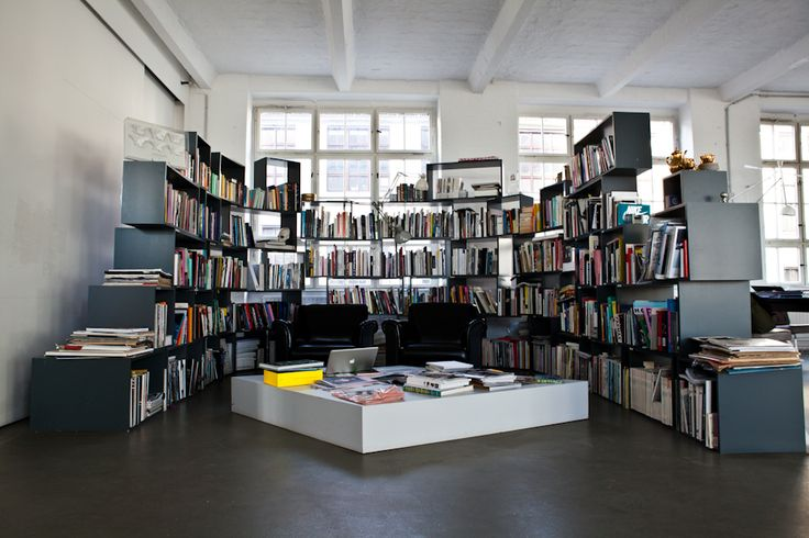 book coziness in a loft space....: Libraries Ideas, Bookshelves, Book Lovers, Book Storage, Book Shelves, Loft Spaces, Bookshelf Porn, Bookshelf Ideas, Reading Room