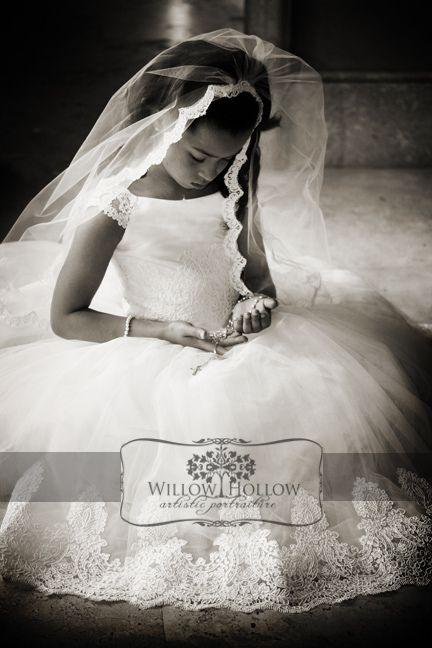 Beautiful dress and photo ideas