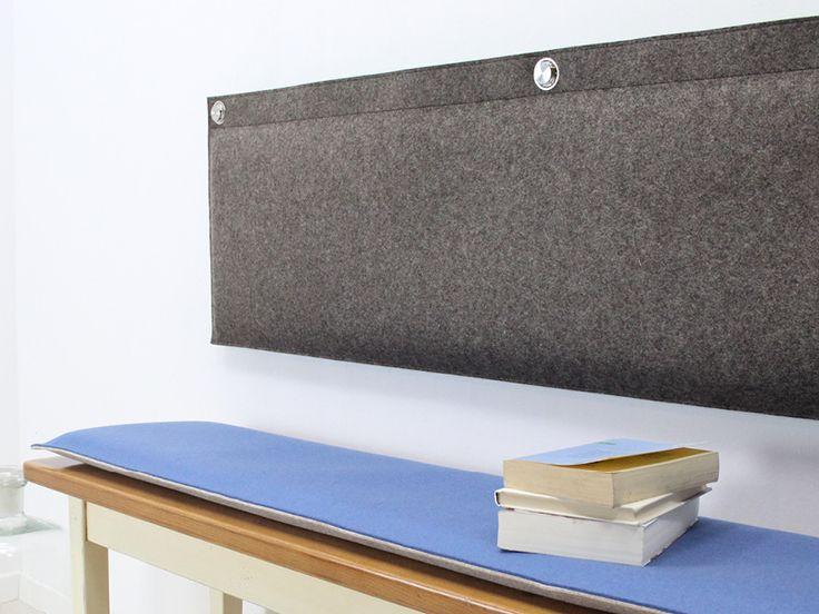 die besten 25 ikea sitzkissen ideen auf pinterest ikea kinderzimmer tisch stuhl kindergarten. Black Bedroom Furniture Sets. Home Design Ideas