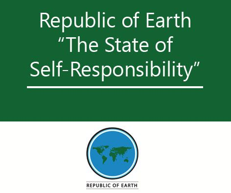 The State of Self-Responsability