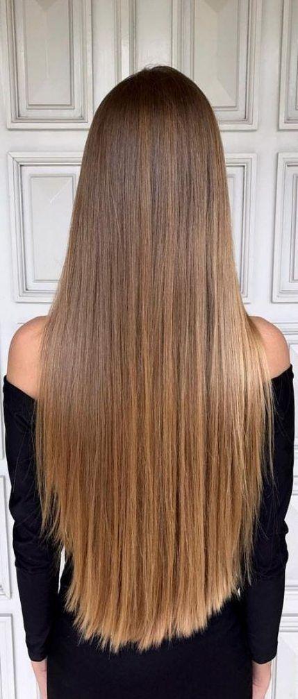 44 stylish hair lengthy straight eyebrows