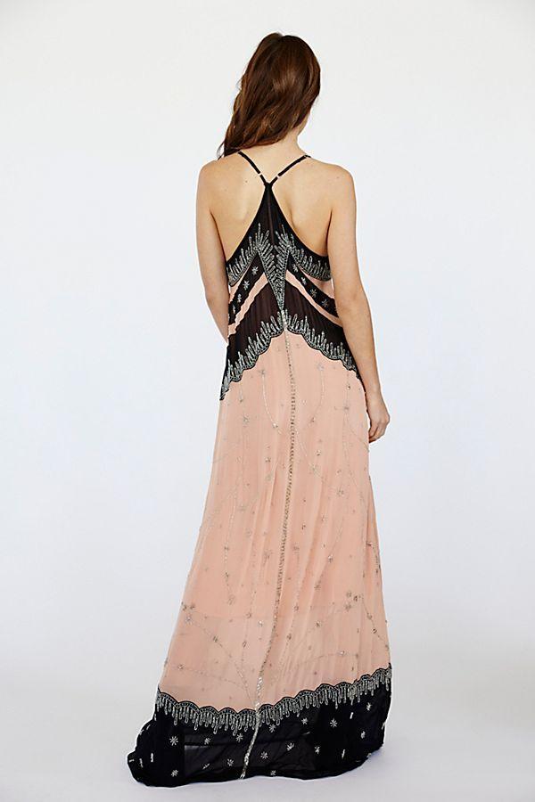 Matisse Dress Dresses Free People Dress Colorful Dresses