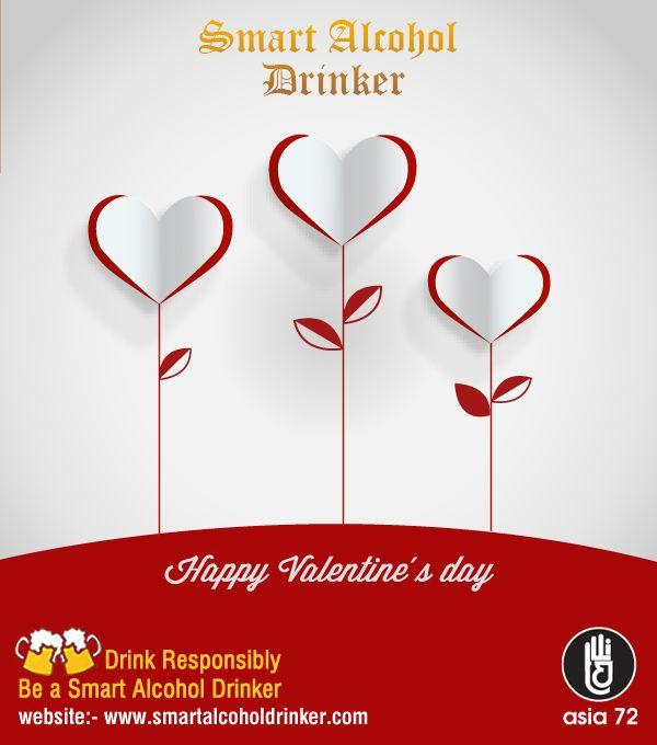 #VakentinesDay  #Drink