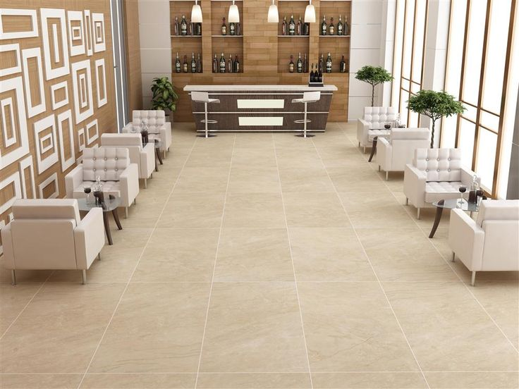 Marfil Creme Floor Tile Size 600x1200 Mm For More Details Click Http Nitcotiles In Tiles Aspx Lication 364 Pinterest Exterior