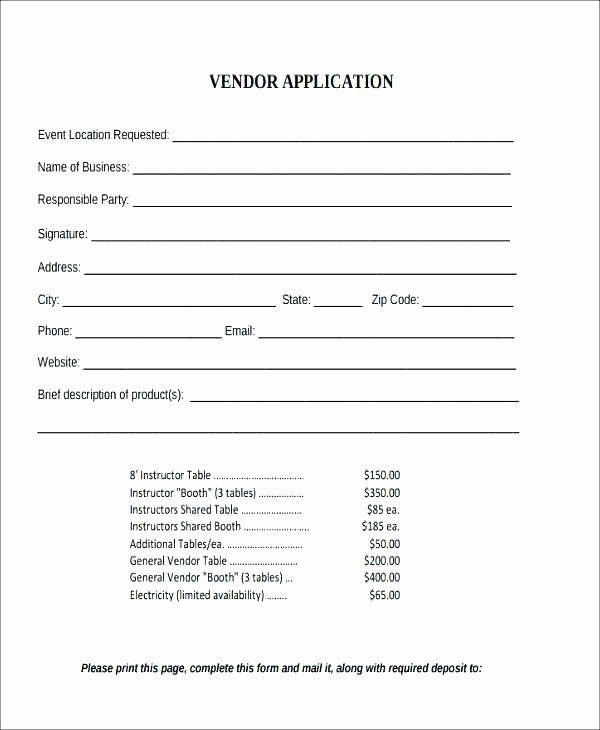 New Vendor Information Form Template Awesome Vendor Setup Template Loparfo Marketing Plan Template Executive Resume Template Marketing Plan Outline