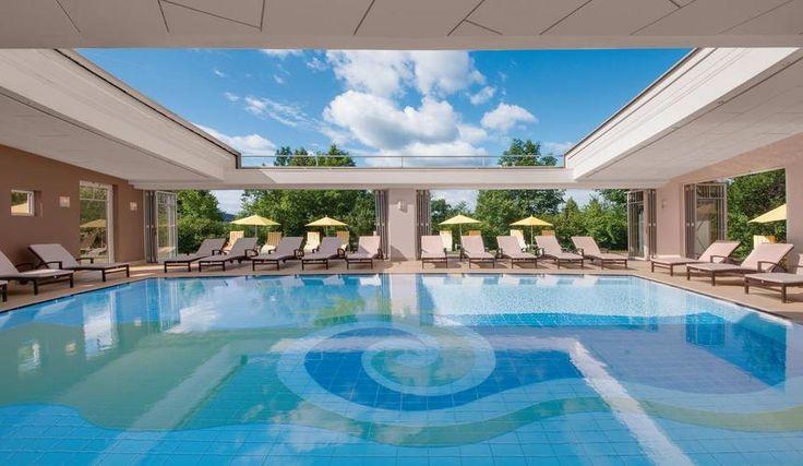Hotel Sonnengut, Bad Birnbach – Escapio.com