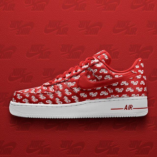 ofertas baratas Nike Air Max Plus Tn Sintonizados 1 Lava Sunglo Rojo comprar barato wiki suministro barato 0yJPRr0b
