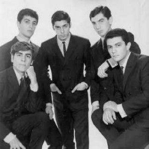 Historia del Rock Argentino (Parte 1) | Musifica http://www.musifica.com/2014/02/26/historia-del-rock-argentino-parte-1/