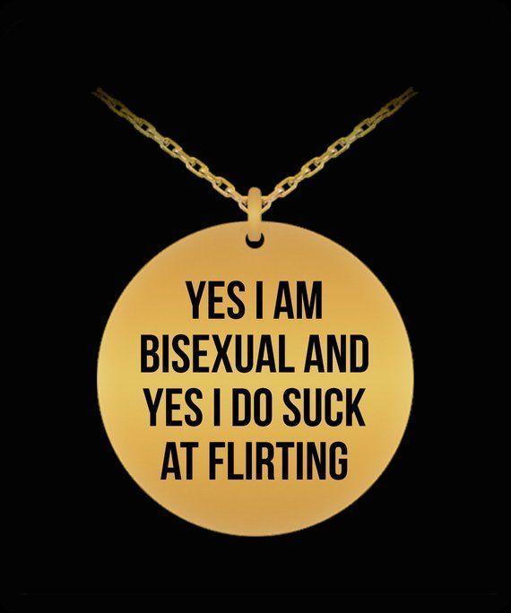 gebet fur bisexuelle