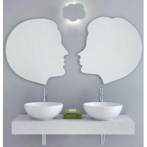 60 best mobili arredo bagno images on pinterest | vanities ... - Mobili Arredo Bagno