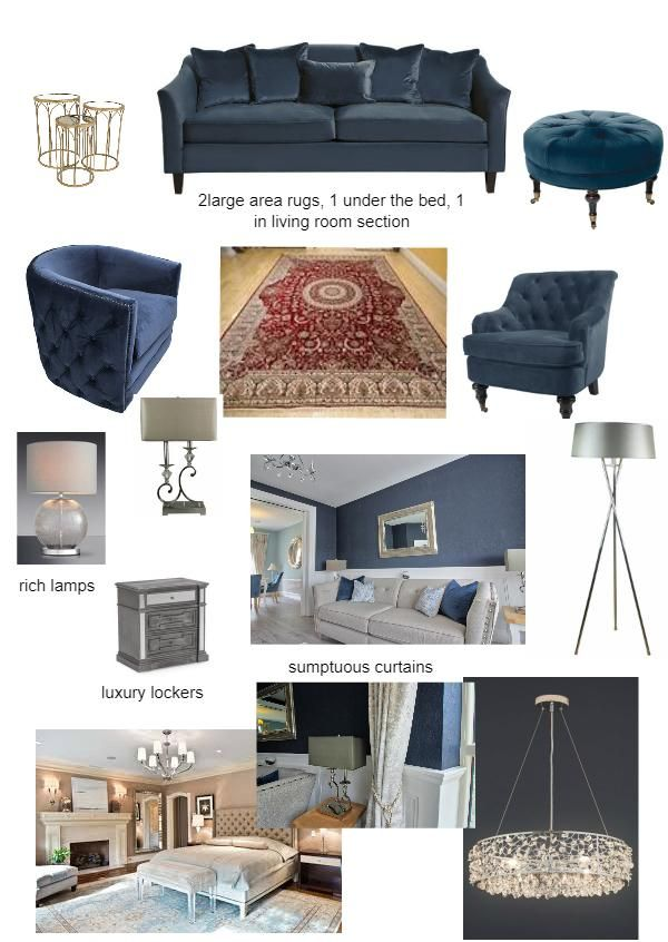 Design Concept For Hotel Interior Mood Board Made With Sampleboard